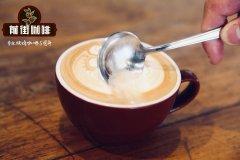 摩卡咖啡壶价格实惠_摩卡壶和咖啡机的区别_摩卡壶一般做什么咖啡