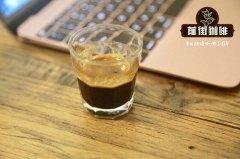 摩卡壶怎么做摩卡咖啡如何不苦_摩卡壶用咖啡粉怎么煮_摩卡壶操作