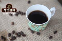 摩卡壶做出的是什么咖啡_摩卡壶煮咖啡的技巧_摩卡壶煮咖啡视频