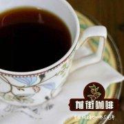 咖啡产量最多的国家是哪个?巴西、越南还是?墨西哥??!