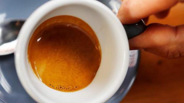 油脂对咖啡风味的影响_咖啡油脂对风味与健康有什么影响?