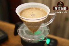 咖啡油脂的多寡对咖啡拉花是否有影响呢?