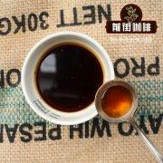 【咖啡新世界】关于咖啡果皮 咖啡果皮作用 咖啡果皮茶的功效