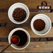 巴西咖啡豆的产区都有哪些呢   都种植些什么品种