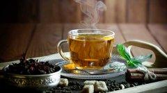 阿萨姆红茶哪个牌子好 阿萨姆红茶ctc可以直接喝吗什么味道