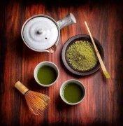 最好的顶级抹茶粉是哪个品牌 日本宇治抹茶等级划分制度介绍