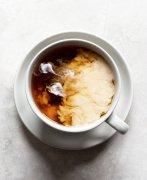 锡兰红茶高地茶和低地茶哪个更好?锡兰红茶最有名的牌子推荐