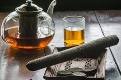 阿萨姆红茶可以直接喝吗?阿萨姆红茶的咖啡因含量功效与作用禁忌