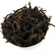 凤凰单枞茶和铁观音的制作过程详解 岭头单丛茶和凤凰单丛哪个好