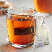 茶包袋哪个高级品牌的更好喝?TWG的红茶茶包正确冲泡方式指南
