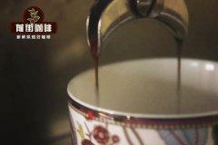 意式黑咖啡与美式黑咖啡的区别是什么?意式和美式哪个更好喝?
